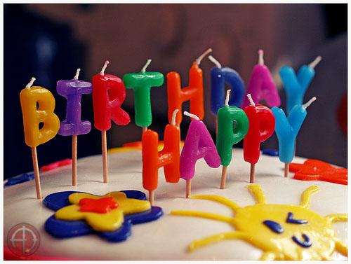 http://arsalan1374.persiangig.com/image/new_folder5/Happy-Birthday-AsiaDownload_ir1.jpg